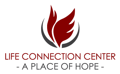 Life Connection Center - A Place of Hope -